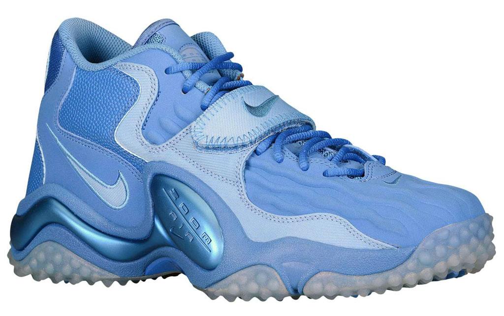 0d789faa5b1d Nike Air Zoom Turf Jet  97 - Drench Pack ~ ~ EffortlesslyFLY