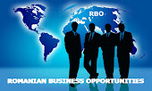 Romanian Business Opportunities