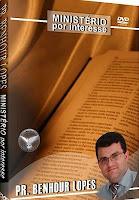 dvd-benhour-lopes-ministerio-interesse