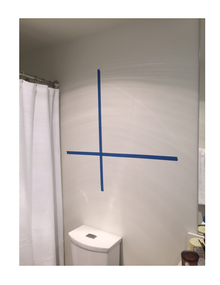 10 Rooms Online Consult Give A Standard Master Ensuite