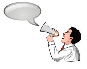 Contoh Naskah Pidato Bahasa Inggris National Education Day Kumpulan Contoh Teks Naskah Pidato Singkat Pendek In English Tentang Pendidikan