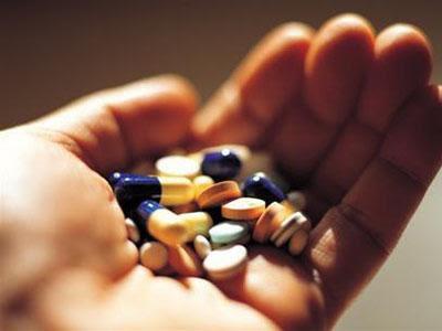 3 nhóm thuốc thường dùng trong điều trị mất ngủ