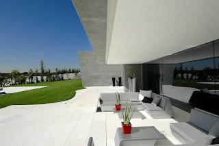 arquitectura-a-cero