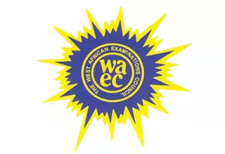 BREAKING!! WAEC Records Best Result In Ten Years, Withholds 214,952 Results (Full Story)