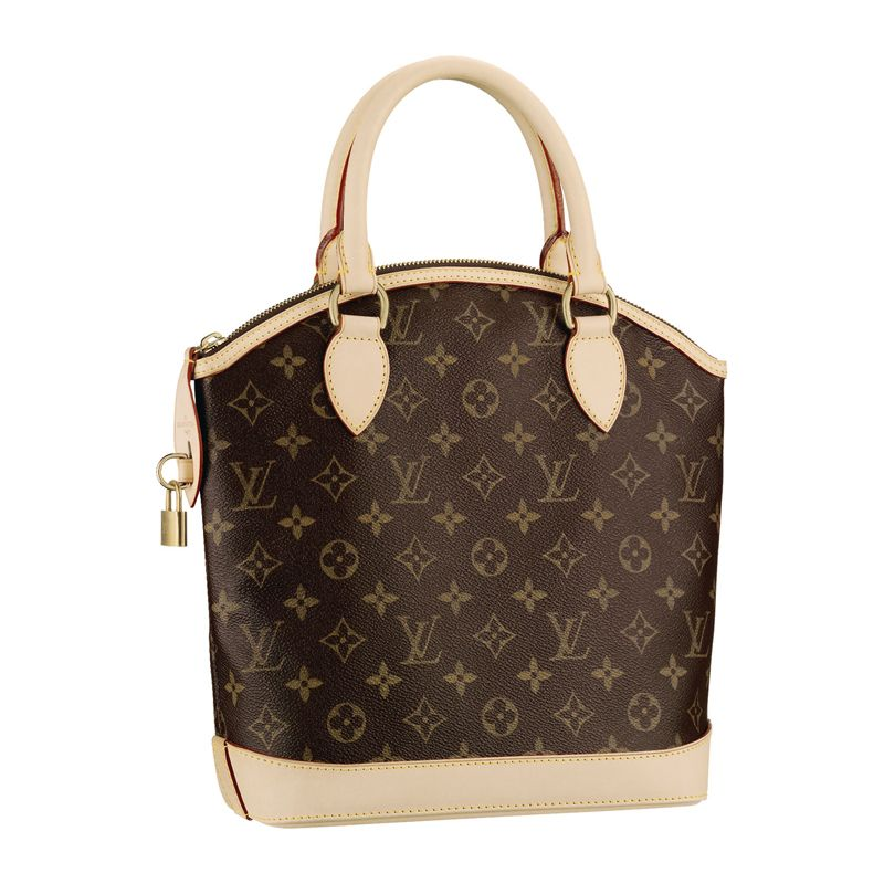 Fake louis vuitton bags for Louis vuitton miroir bags