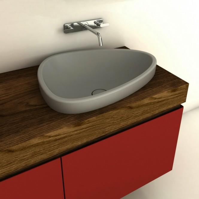 Diseno De Baños Largo:Diseño de Interiores & Arquitectura: Elegantes Cuartos de Baño por