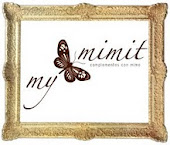 I LOVE MYMIMIT