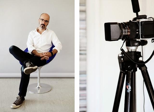 unternehmensfotografie, businessportrait, innsbruck, tirol, corporate photography, unternehmensfotograf
