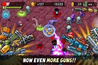 game-monster-shooter-2