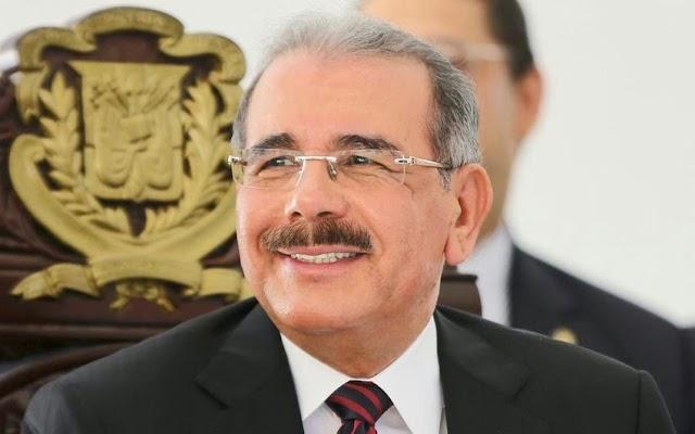 Presidente Medina expresa preocupación por auge de la chikungunya y ordena una jornada en todo el país este viernes