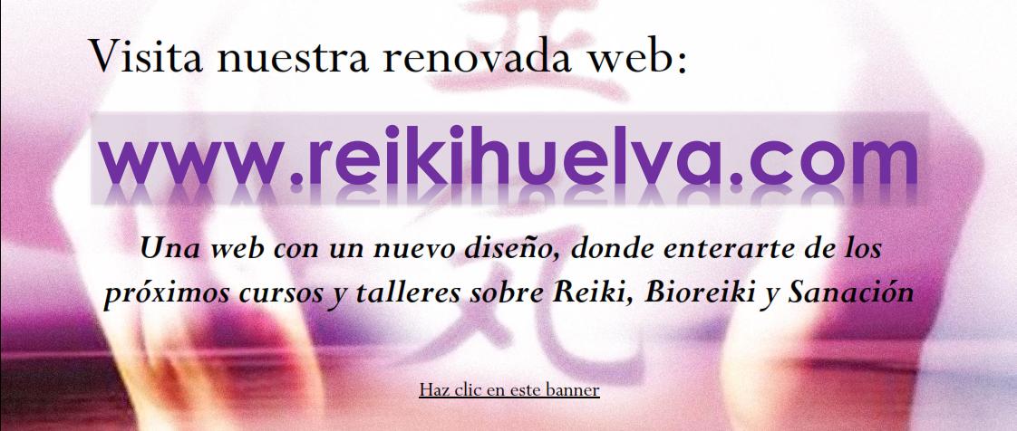 www.reikihuelva.com