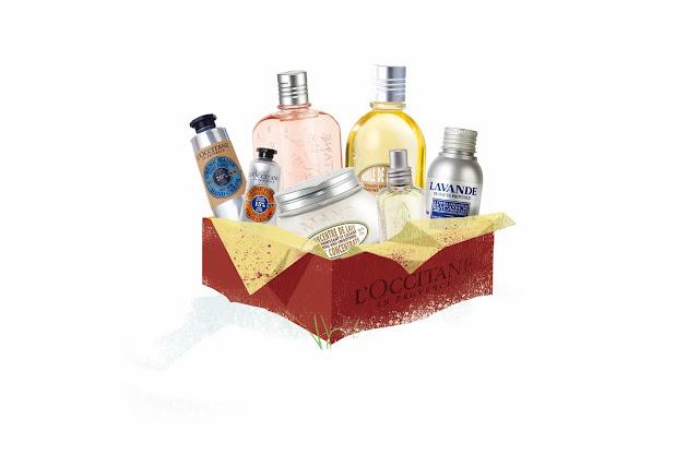 l occitane swot Global bath salts market analysis 2018 the unilever group, l'occitane international sa, bathclin corporation, kao corporation and shiseido company limited by lori lobato - april 19, 2018.