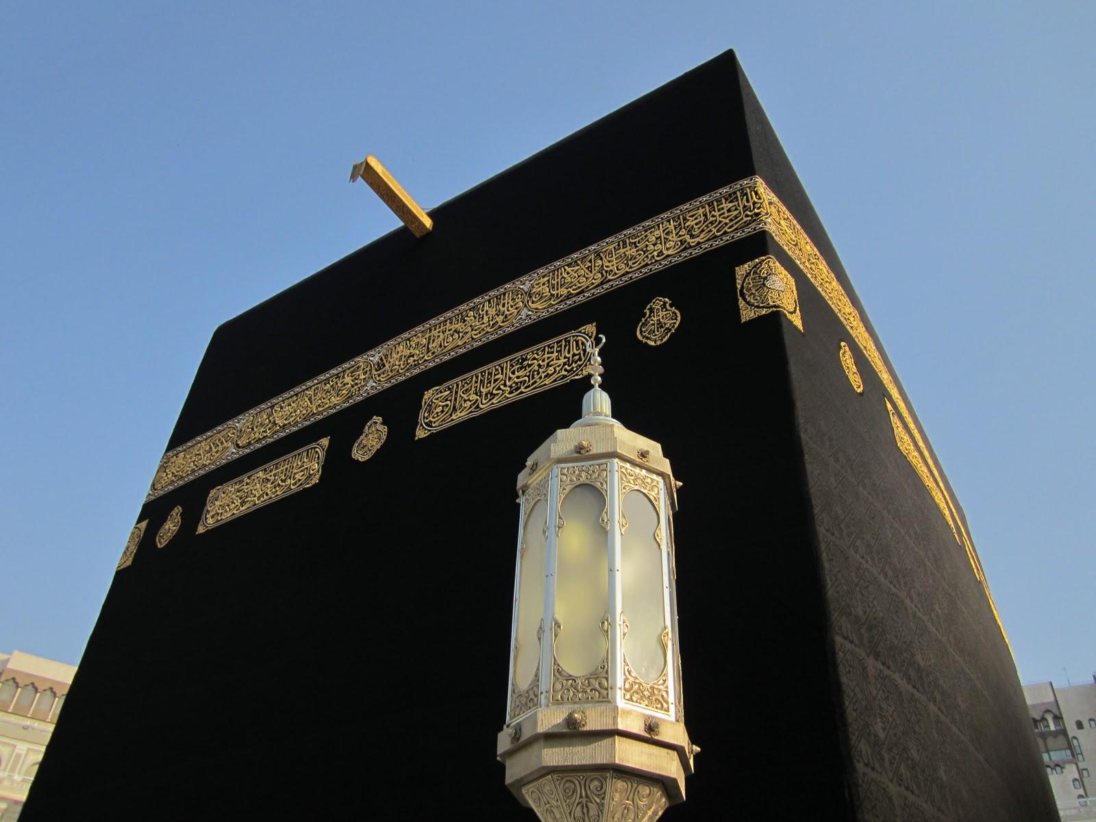 Makkah Tours Reviews
