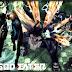 God Eater : Bữa tiệc của các vị thần (Giả lập PSP) trên LG L3