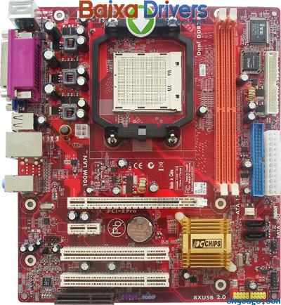 Baixar drivers para Intel (R) HD Graphics para o Windows ...