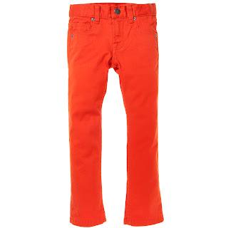 jeans, kids
