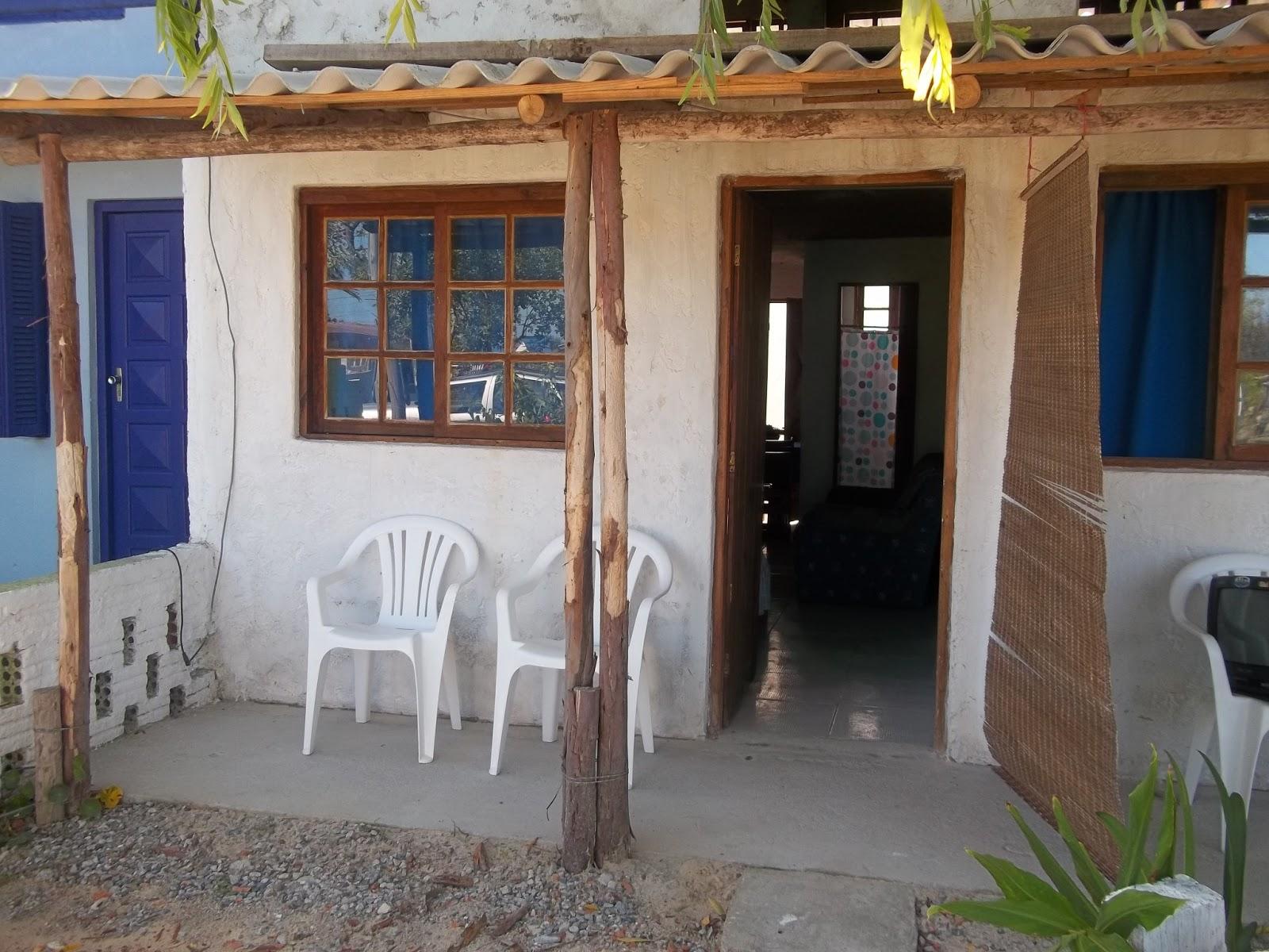Alquiler de casas en barra do chu casa 10 for Alquiler de propiedades