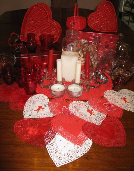 ... table_decorations_valentines_Valentines-Day-Table-Decorations-704267