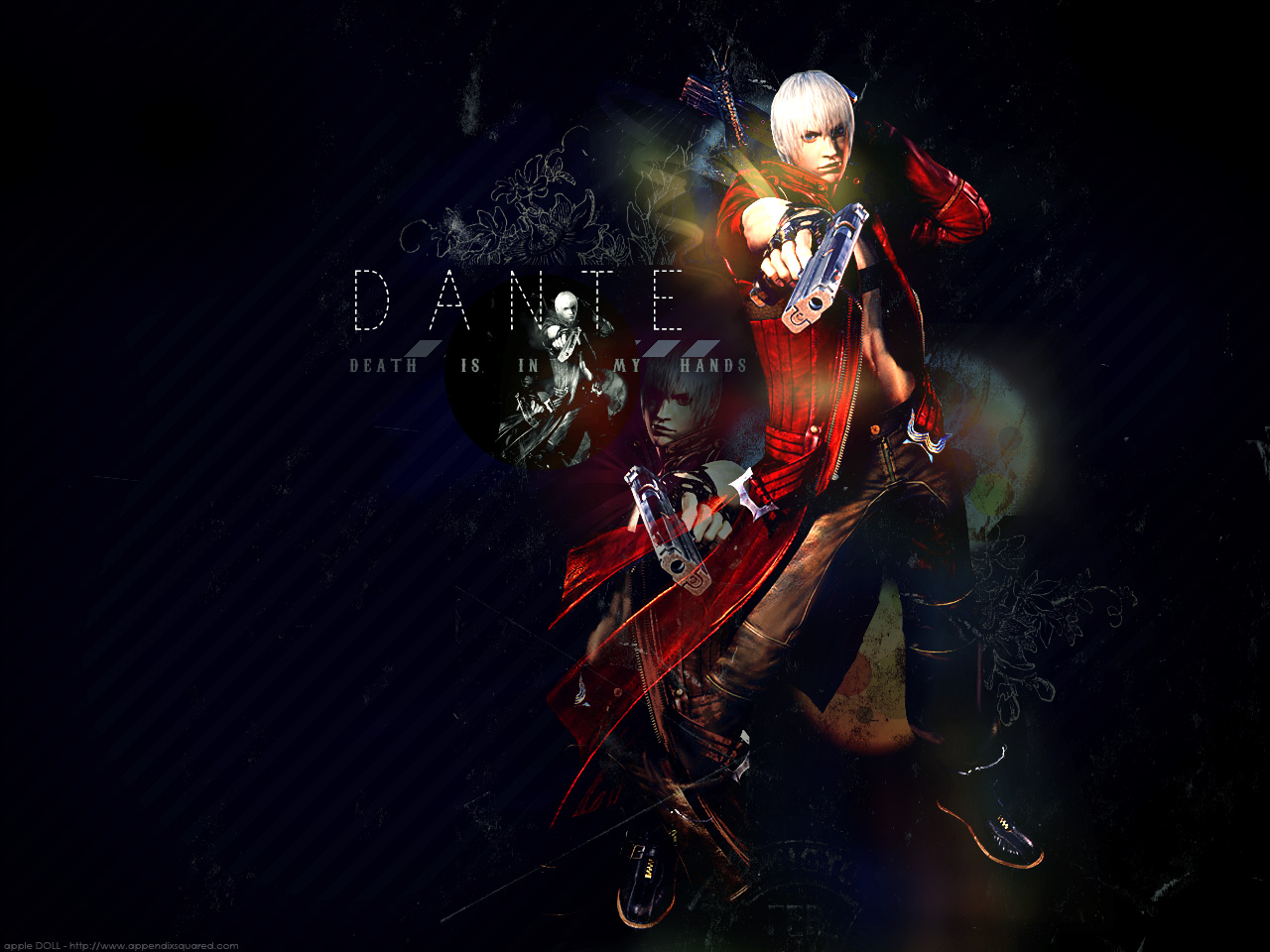 http://2.bp.blogspot.com/-43BdUExF5R4/UCpBDCpmBQI/AAAAAAAAAQg/D_HTWDTjTxs/s1600/Devil-May-Cry-Wallpapers-036.jpg