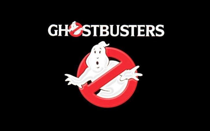 MOVIES: New All-Female 'Ghostbusters' Cast Chosen