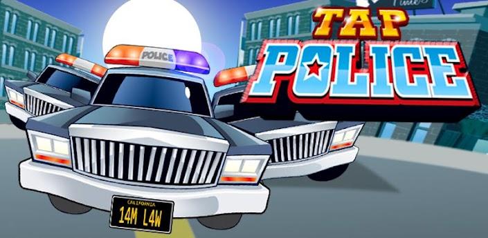 Polislerden Kaçma 3 Oyunu