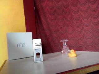 meizu m2 camera review,meizu m2 Camera Review Photo Shoots & Video,sample video recording,Camera review of meizu m2,meizu m2 phone camera review,meizu m2 phones,unboxing,review,price,meizu m2 Camera Review,meizu m2 unboxing,budget phone,HD video recording,13 mp camera phone,hd video recording,photo shoots,low light shoots,camera performance,camera review,best camera phone,HDR recording Meizu metal, Meizu M2, Meizu Pro 5, Meizu MX5, Meizu MX4,  Meizu M2 Note, Meizu M1 note, Meizu M1,