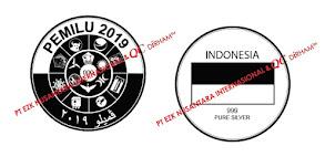 PR ASEAN, Siri 2