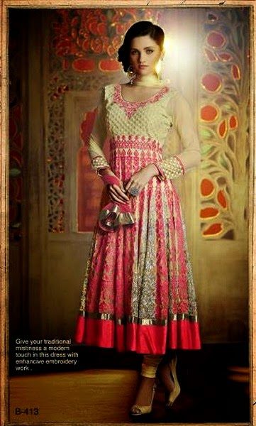 Look Smart with Bridal Wear Designer Dresses