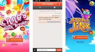 Downoad Tango free, Tango for Nokia, Tango for Samsung, Tango for iPhone, Tango for Blackberry, Tango for LG