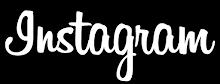 DLM på Instagram