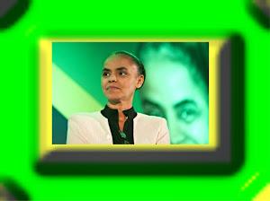 NÃO VAMOS DESISTIR DO BRASIL, JAMAIS!!! VAMOS VOTAR 40: MARINA PRESIDENTA!!!