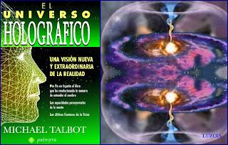 <b>El-Universo-Holografico-Michael-Talbot-PDF-libro</b>