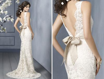 Harmony Wedding Dress | Wedding Dress | Bridesmaid Dress | Wedding ...