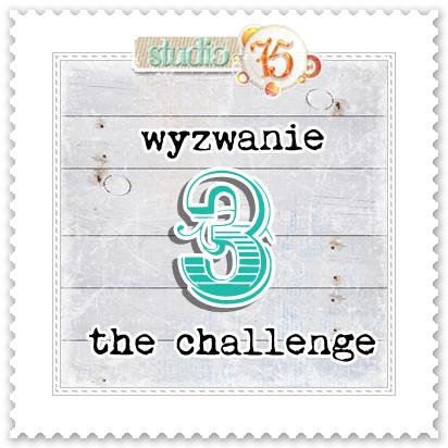 http://studio75pl.blogspot.com/2015/03/kobiece-wyzwanie-women-challenge.html