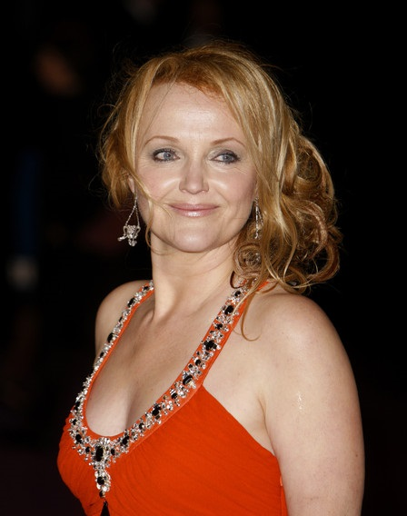 Miranda Richardson Nude Photos 75