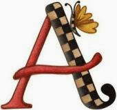 """XOGO """"A"""""""