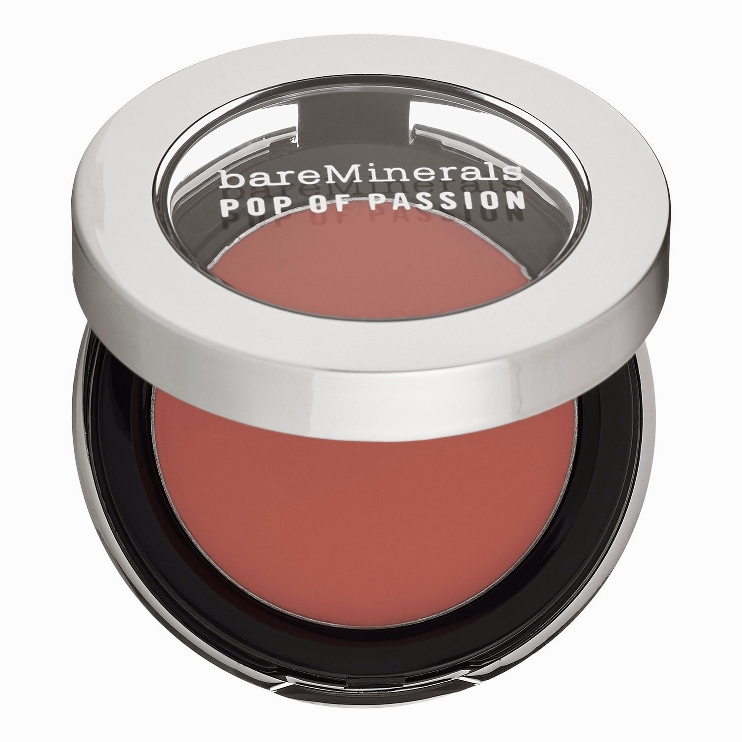 BareMinerals: Pop of Passion Balm Blushes - Natural Passion