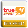 True Sport Live 4 Streaming