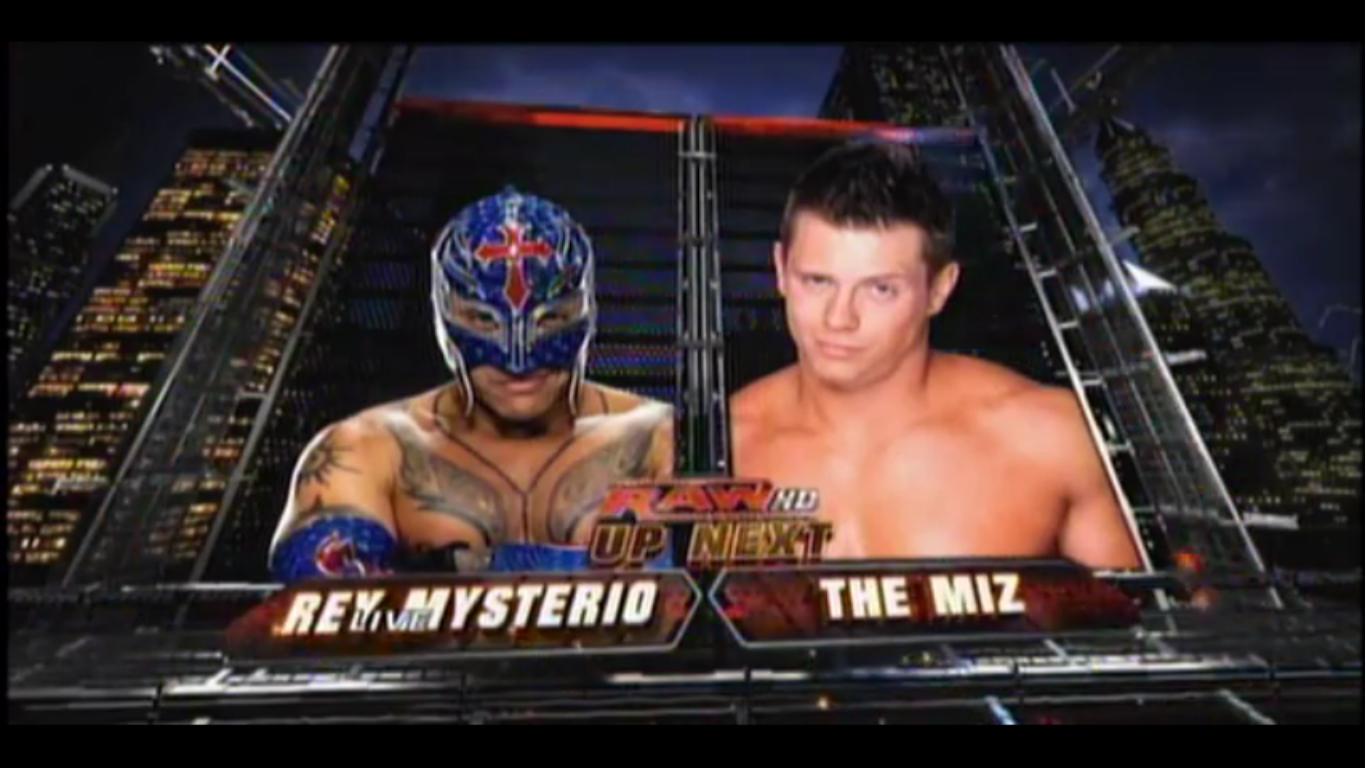 WWE HD  YouTube