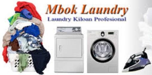 contoh proposal usaha laundry kiloan membuat proposal usaha tujuannya