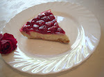 Tarte