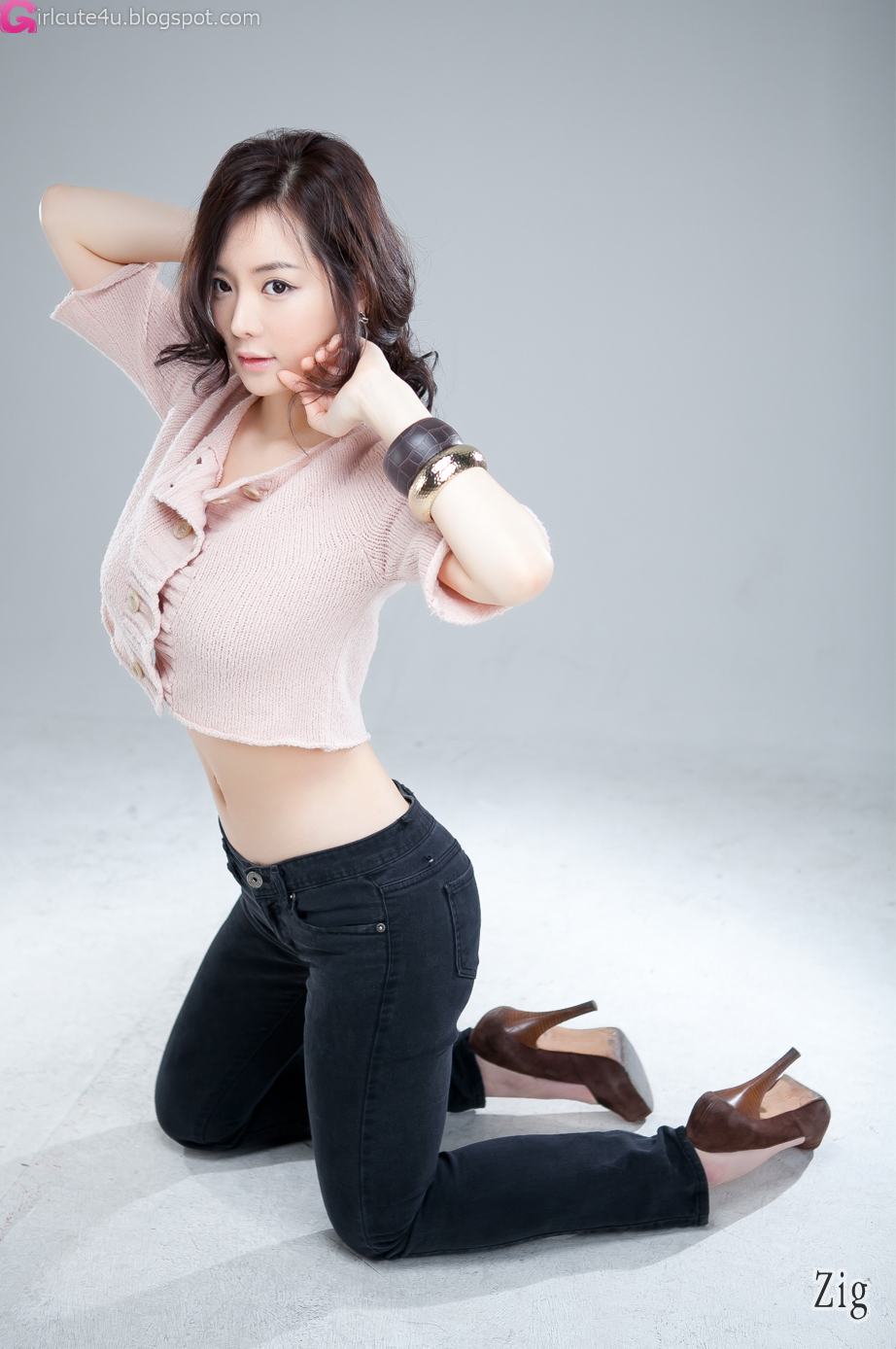 sexy-im-ji-hye-fotos-porno-notorious-msg-chinatown
