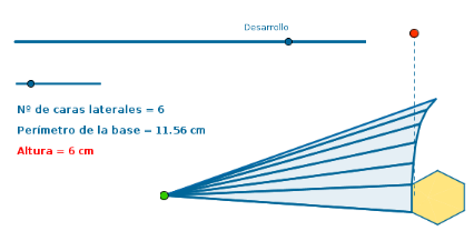 external image piramide1.png