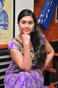Priyanka Naidu latest glam pics-thumbnail-14