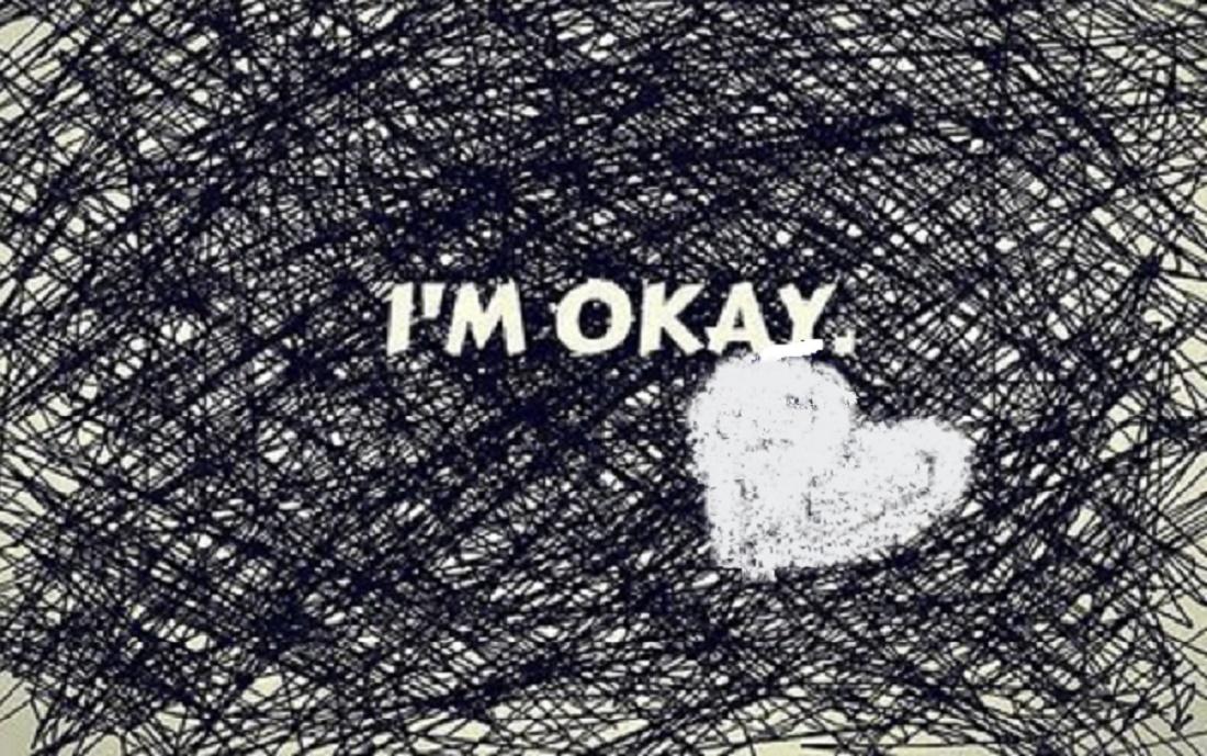 ! Encantada, soy el caos.