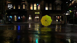 regenschirm - how i met your mother .