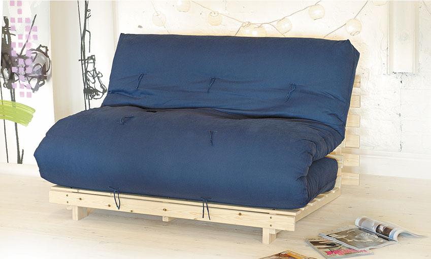 Design A Sofa Bed