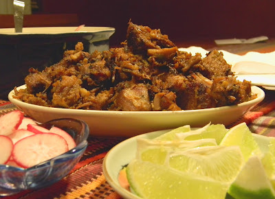 how to make carnitas mexican style