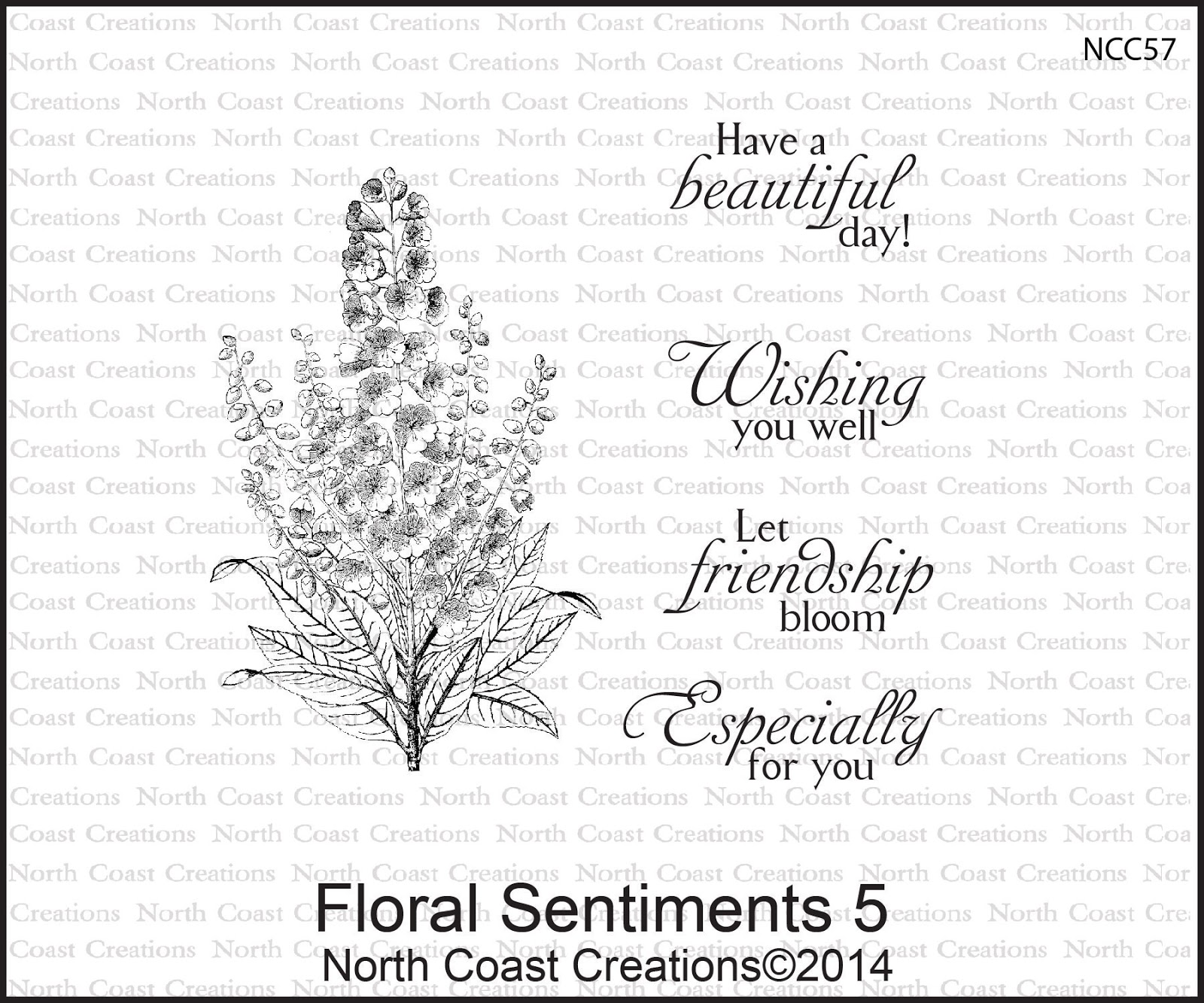 http://www.northcoastcreations.com/index.php/new-releases/ncc57-floral-sentiments-5.html