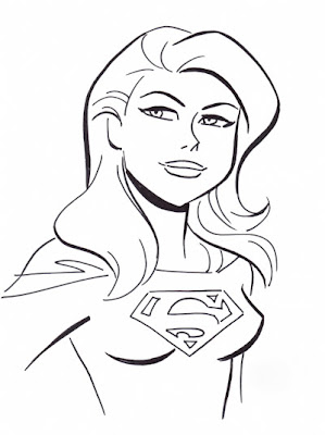 Coloring Pages additionally I love you dad further Popular Transformers Coloring Pages Your Toddler Will Love 0081720 likewise Happy Birthday Supergirl together with 129126714292113123. on happy birthday superhero